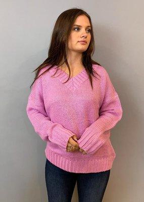 Glamorous Take a Walk With Me Sweater