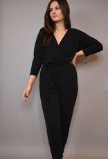 Veronica M Don't Care What It Cost Jumpsuit