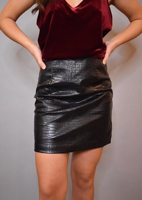 Glamorous Dominique Skirt