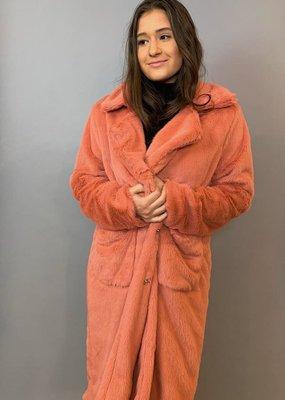 Dee Elley (4Sienna) Hallie Jacket