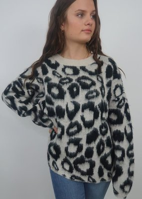 Kerisma Pantera Sweater