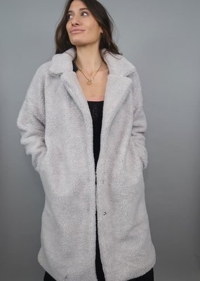 Glamorous Gabor Coat