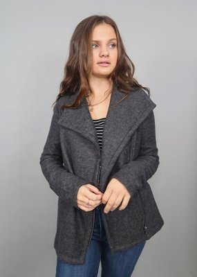 BB Dakota Knits Alright Now Jacket