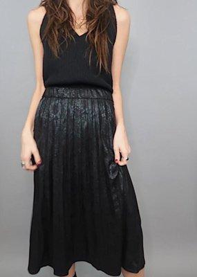 She + Sky Parseltongue Skirt