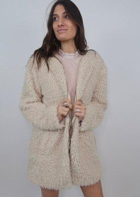 BB Dakota Soft Spot Coat