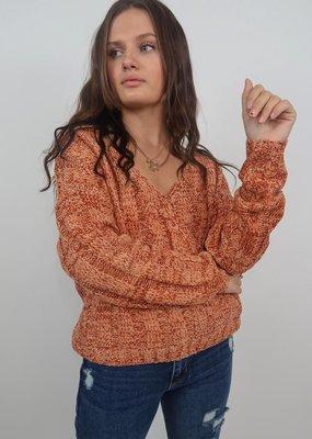 Mink Pink Leonardo Knit