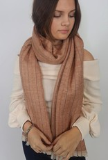 Look by M Bundle Babe Scarf