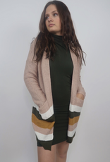 Dreamers by debut All A Dream Sweater