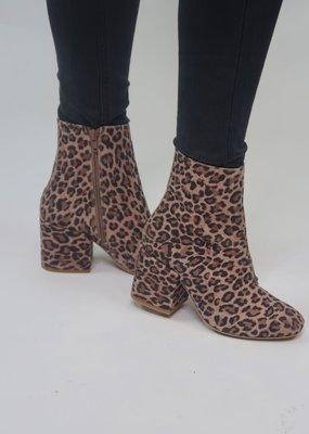 Free People Nicola Heel Boot