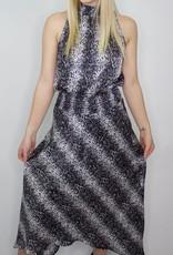 Veronica M Reflection Dress
