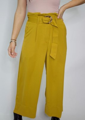 Moon River South of France Pants