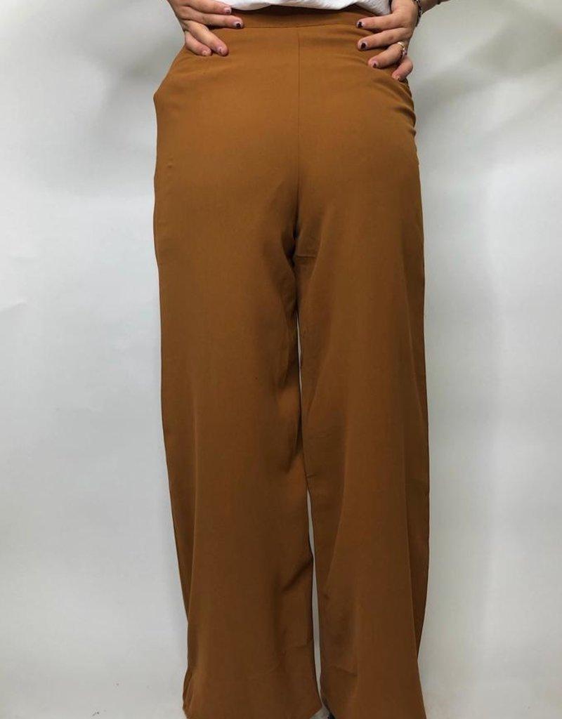 She + Sky Give Me Love Pants