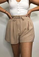 Sadie & Sage Come Ashore Shorts