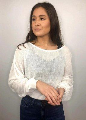 Kerisma Tamara Top