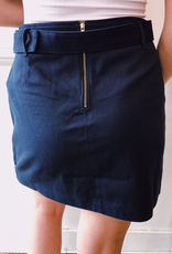 HYFVE Bailey Lynn Skirt