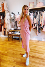 HYFVE Isabella Dress