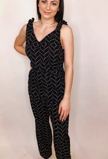 Molly Bracken Blown Away Jumpsuit