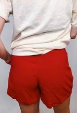 HYFVE Salute Your Shorts
