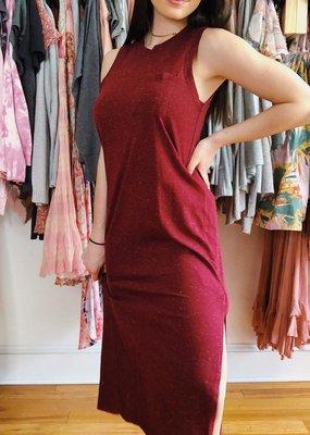 Mod Ref The Maddox Dress