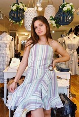 HYFVE Aurora Dress