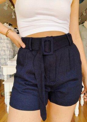 HYFVE Academy Shorts