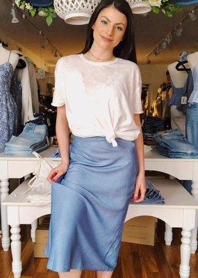 Hem & Thread Rebel Skirt