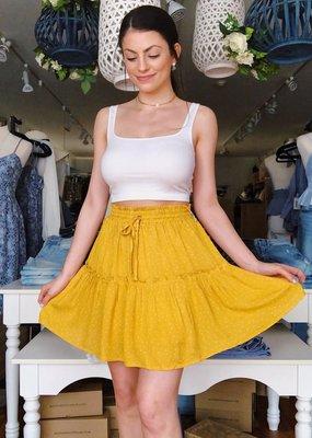 HYFVE Riverbend Skirt