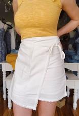 HYFVE Shea Skirt