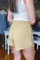 HYFVE Fun & Fresh Shorts