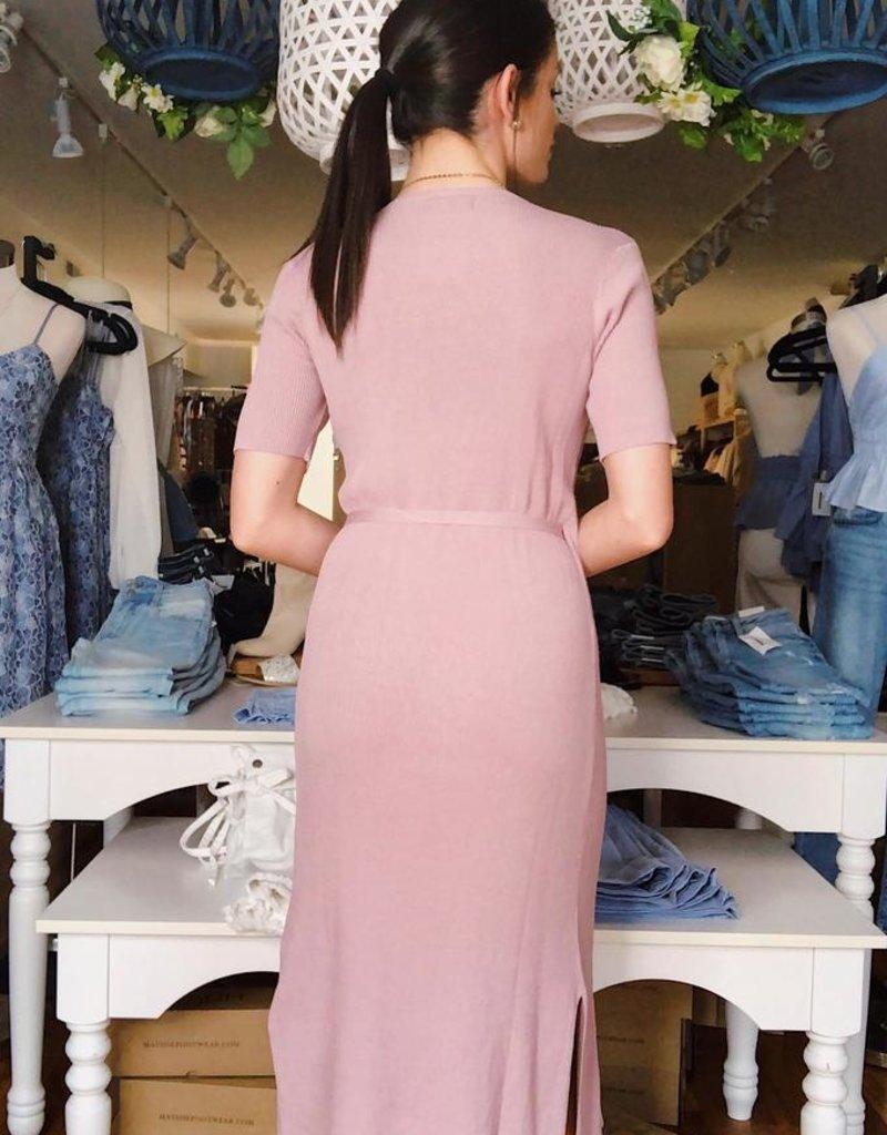 Mod Ref The Chelsea Dress