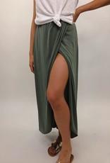 Mystree Wanting You Skirt