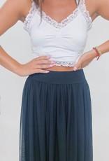 Scandal Atlanta Skirt