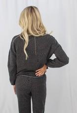 Z Supply Cruise Stardust Sweatshirt