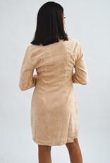 HYFVE Stomping Grounds Dress