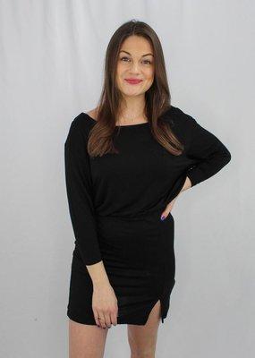 Z Supply Stacia Premium Dress