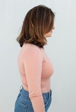 HYFVE Fall Babe Bodysuit