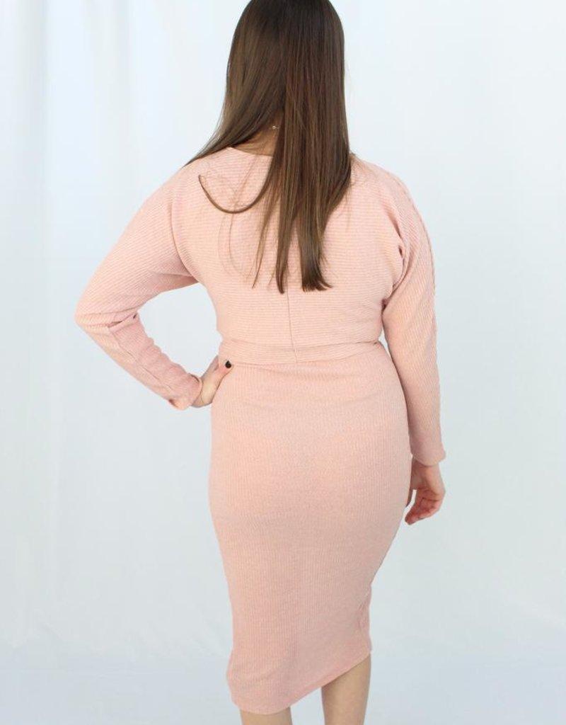 HYFVE A Thousand Dates Dress