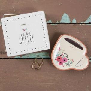 Natural Life Santa Fe Coffee Mug