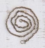 "Natural Life Junk Market 18"" Chain"