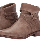 Free People Alamosa Ankle Boot