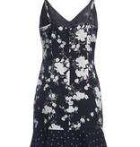 Renamed Geelia Dress