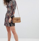 Free People All Dolled Up Mini