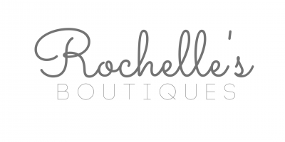 Rochelle's Boutique