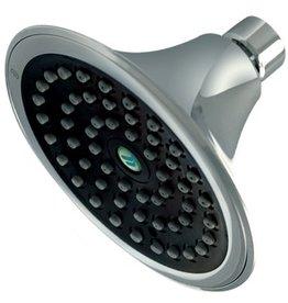 Sava Spa Showerhead 1.75GPM