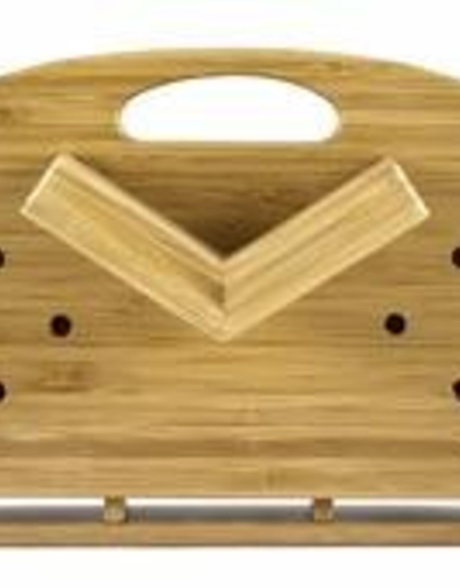 Utensil Holder Attachment for ECO Rack