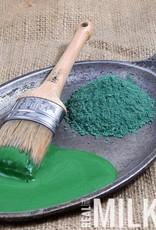 Real Milk Paint- Greens--