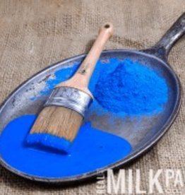 Real Milk Paint- Blues--