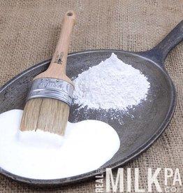 Real Milk Paint- Whites--