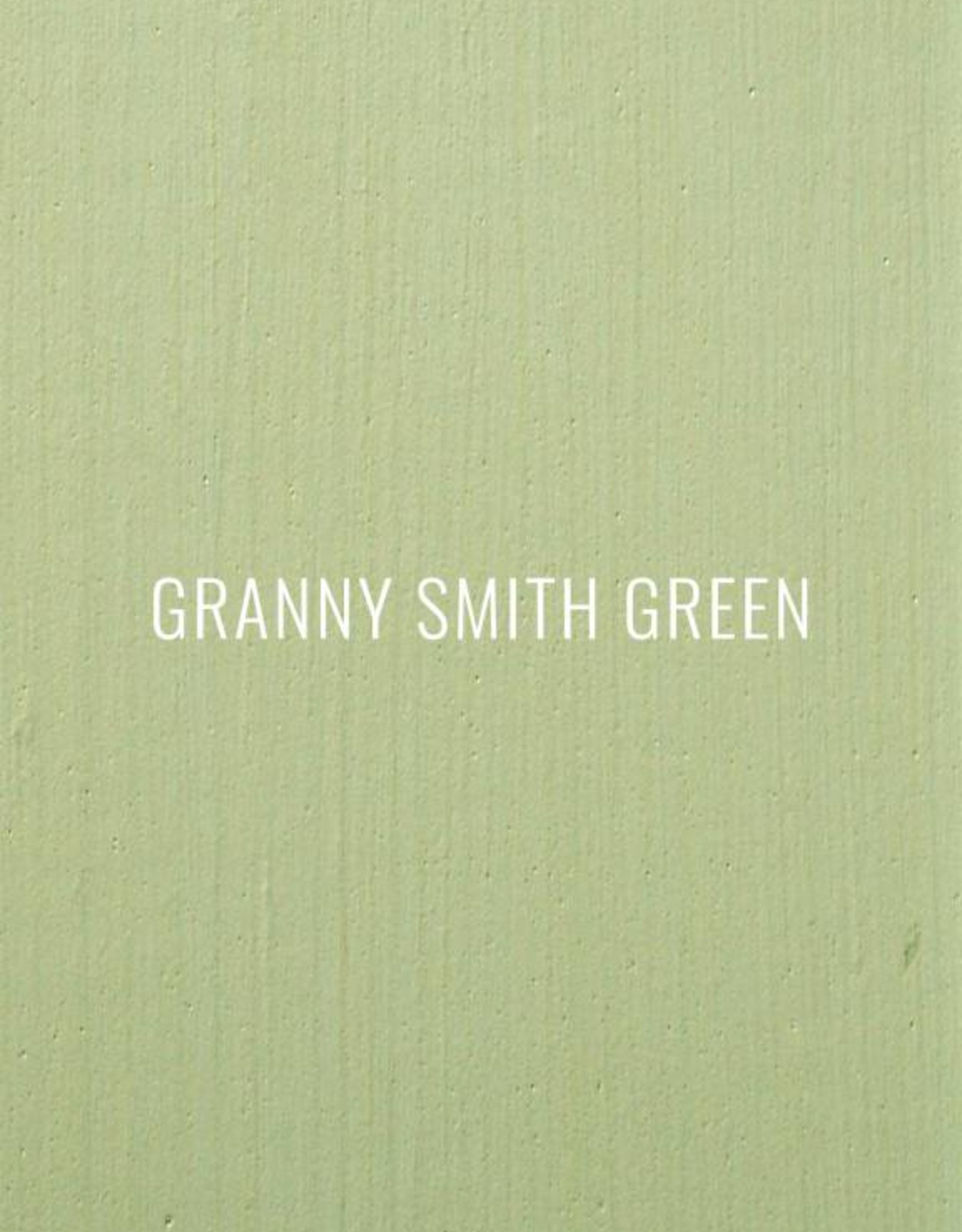 Real Milk Paint Greens