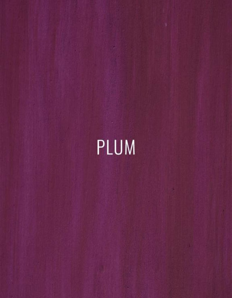 Real Milk Paint- Purples--